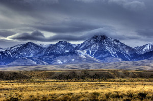 Big_horn_mountains_0