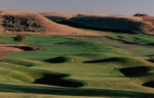 Hay_Creek_Golf_Course_-_Hay_Creek_344165