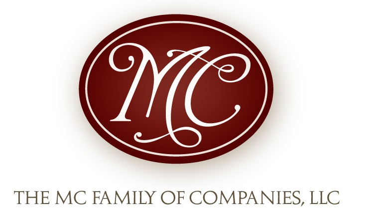 The MC Family of Companies