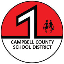 Campbell County School District