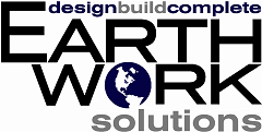 Earth Work Solutions