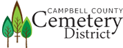 Campbell County Cemetery District